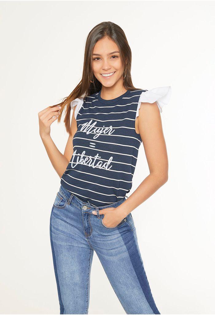 camisasyblusas-azul-e170131-1
