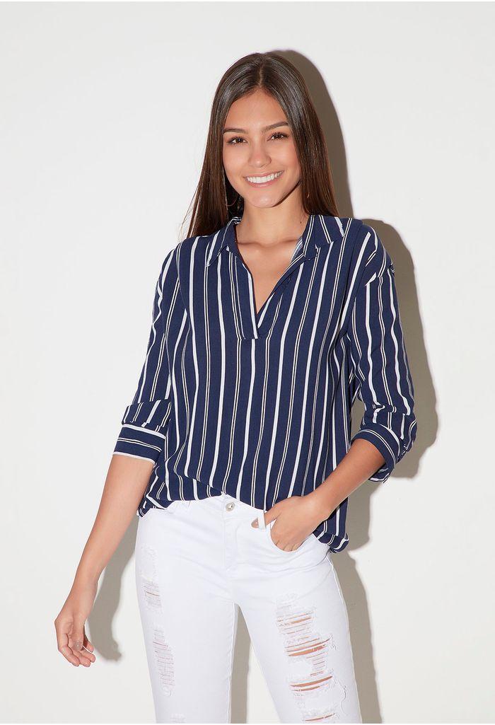 camisasyblusas-azul-e222154f-1