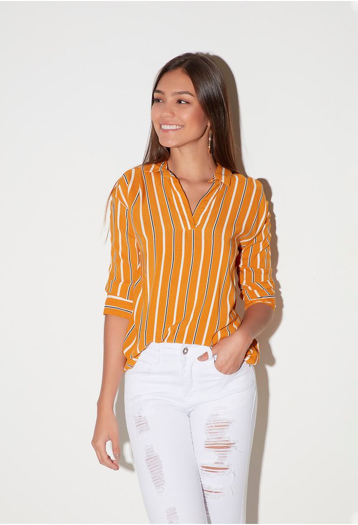 camisasyblusas-amarillo-e222154f-1