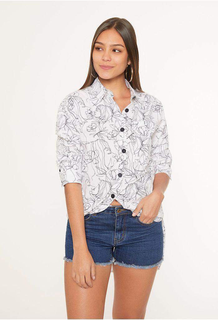 camisasyblusas-blanco-e222188-1