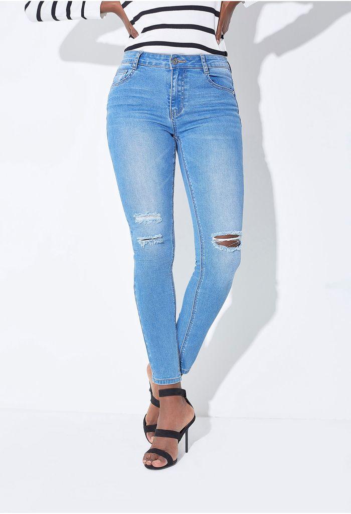 skinny-azulclaro-E136129-1