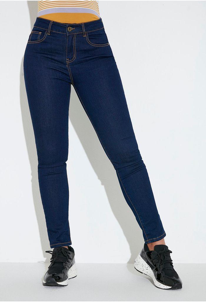skinny-azuloscuro-e136223-1