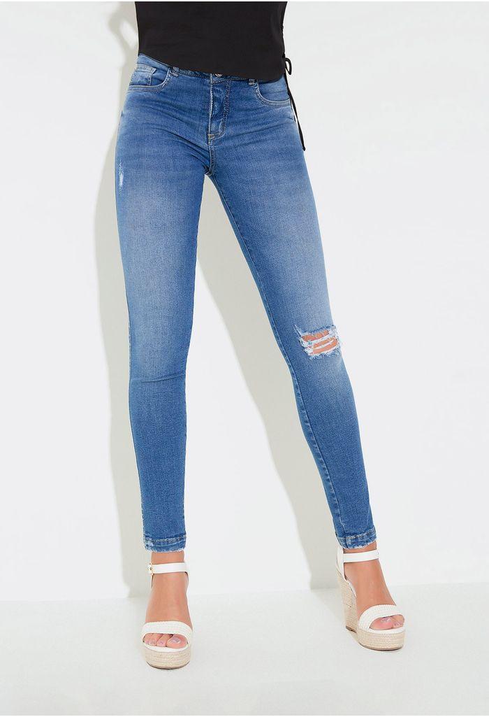 skinny-azul-e136250-1
