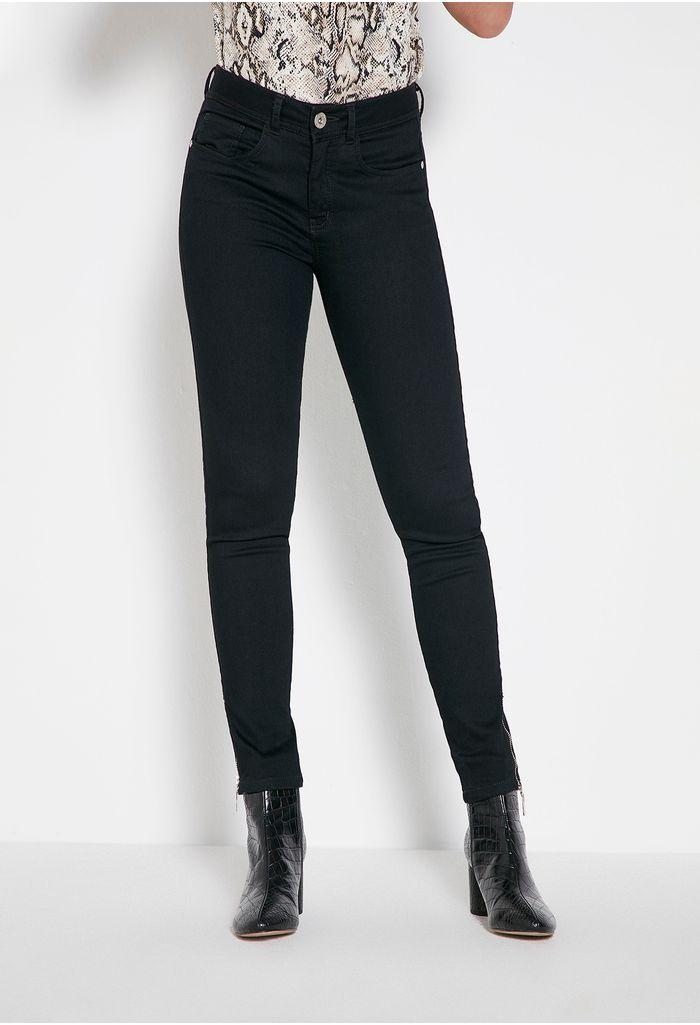skinny-negro-e136271a-1