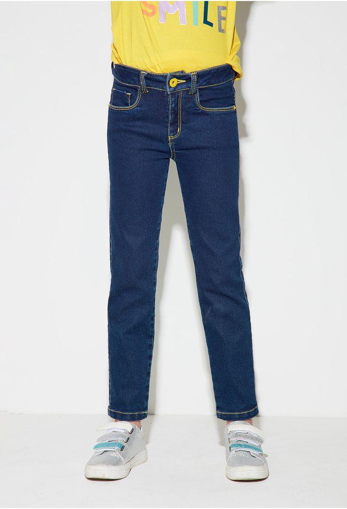 skinny-azul-n130456-1
