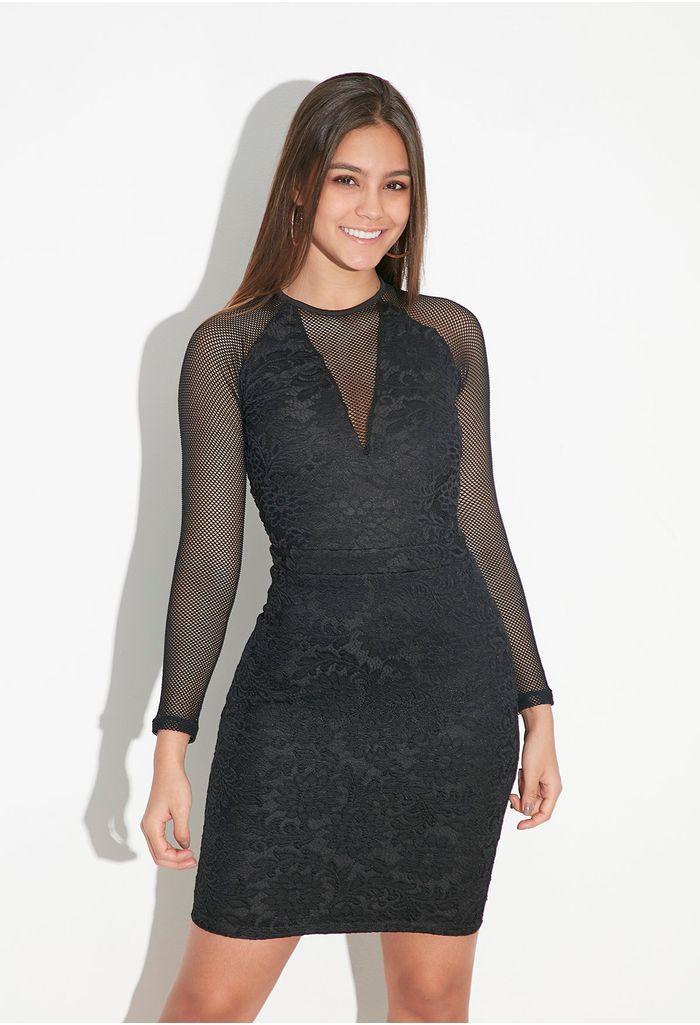 vestidos-negro-e140379-1