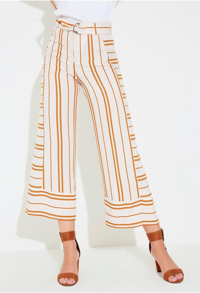 pantalonesyleggins-amarillo-e027199c-1
