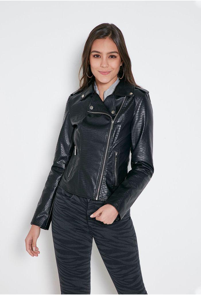 chaquetas-negro-e075143-1