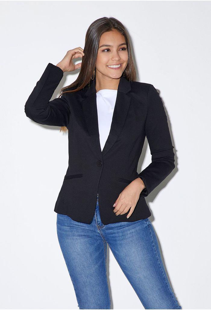 chaquetas-negro-e301461a-1