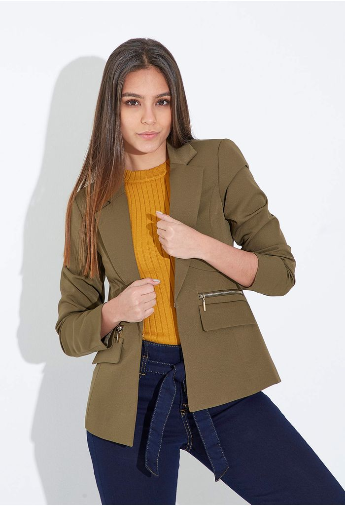chaquetas-militar-e301522-1