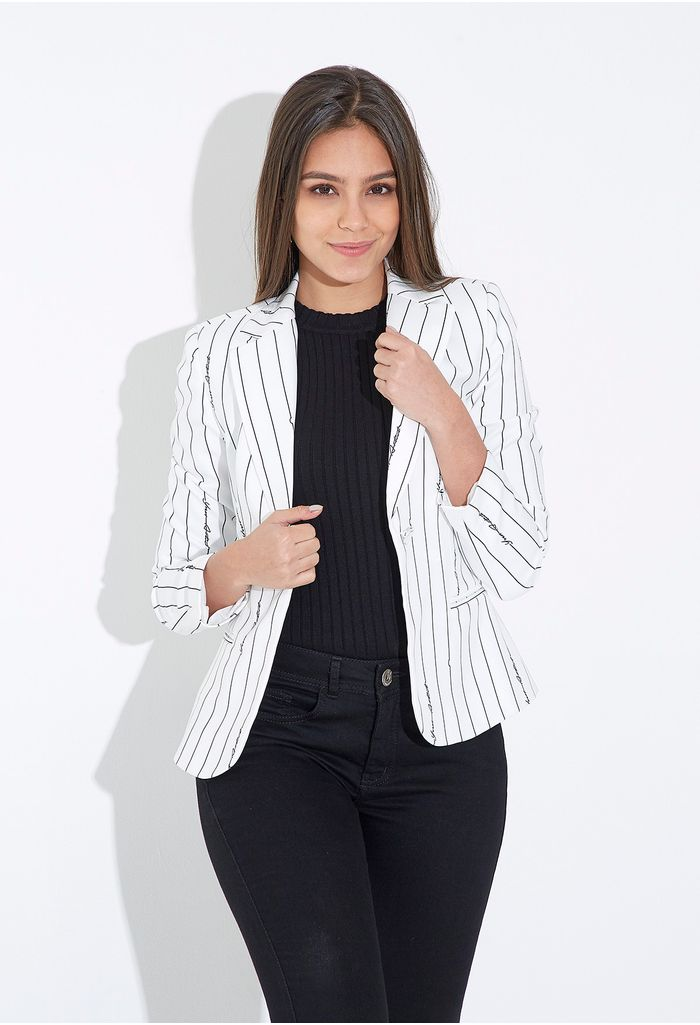 chaquetas-natural-e301528-1