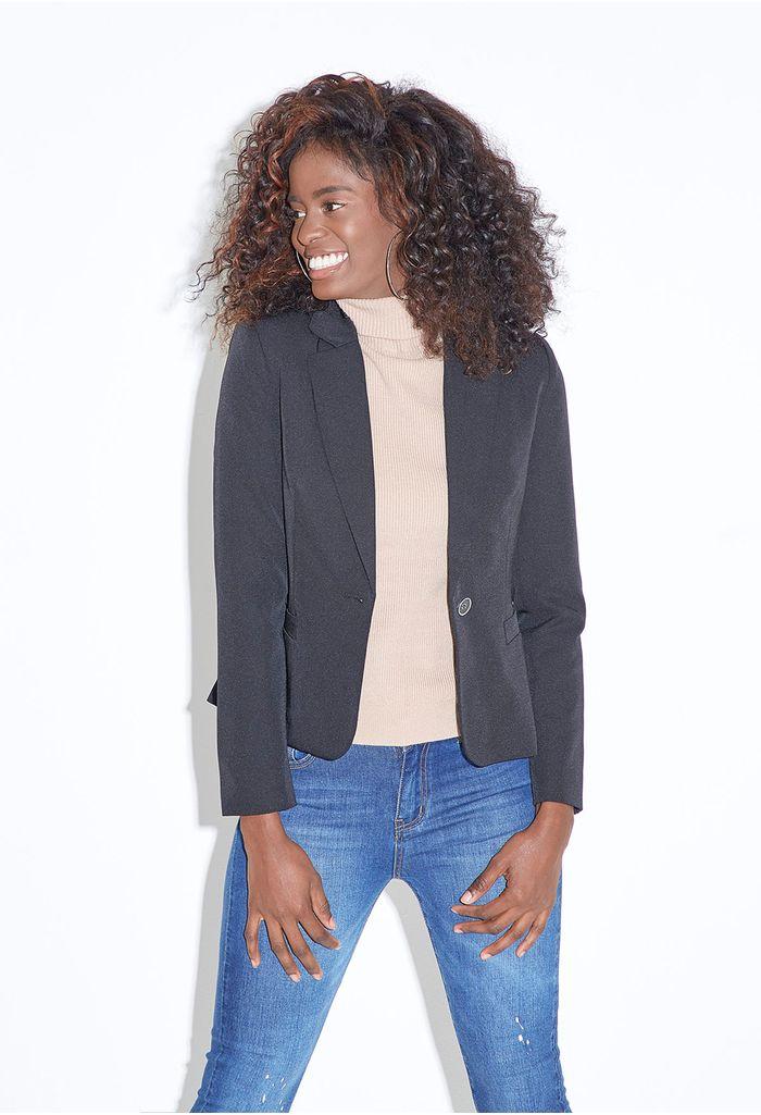 chaquetas-negro-e301532-1