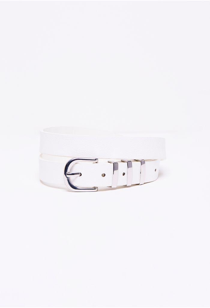 accesorios-blanco-E441893-1