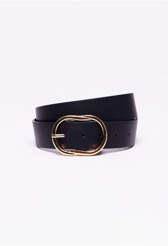 accesorios-negro-E441894-1