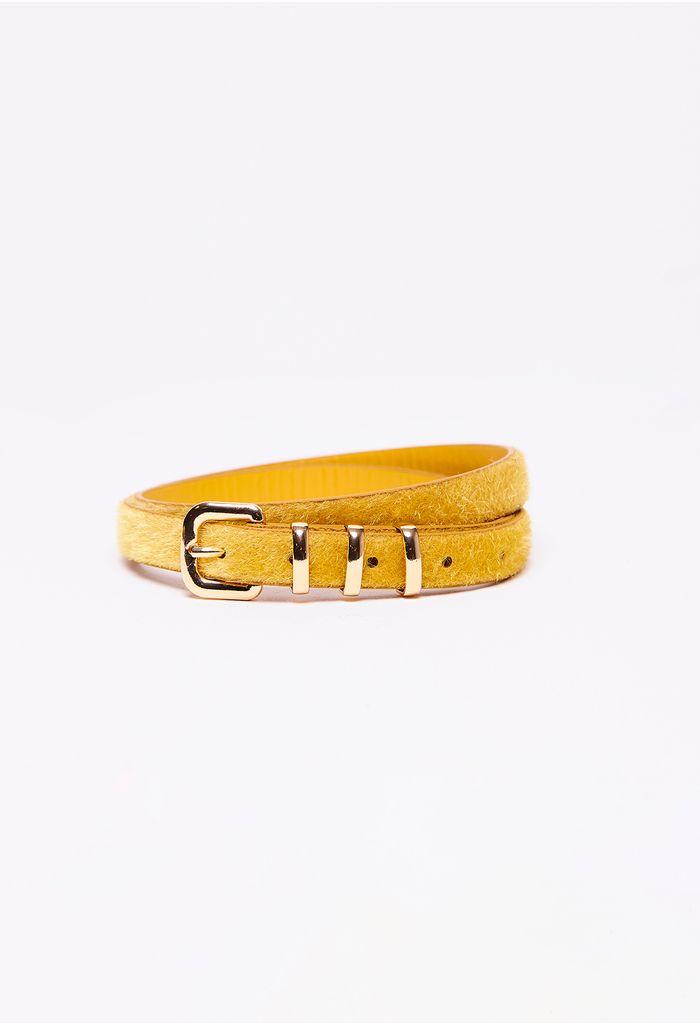 accesorios-amarillo-E441895-1