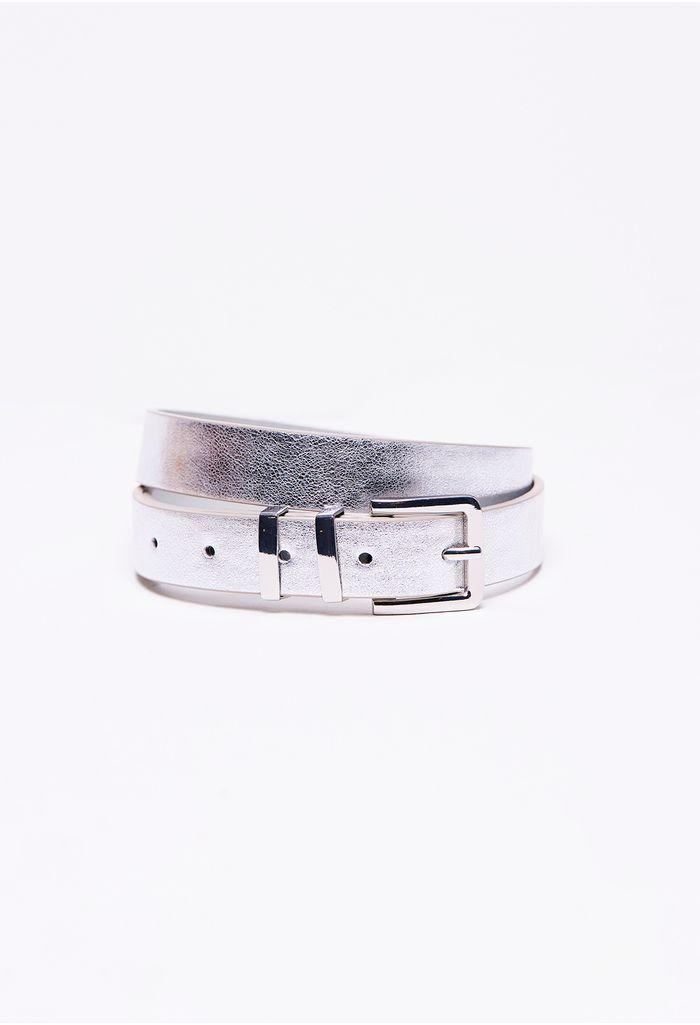 accesorios-plata-E441896-1