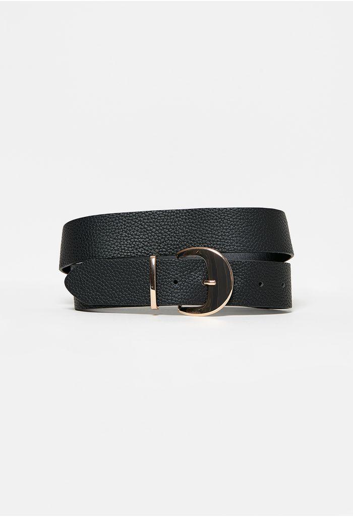 accesorios-negro-e441901-1
