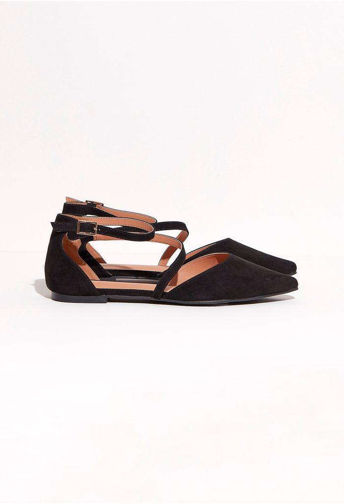 zapatos-negro-E371212-1