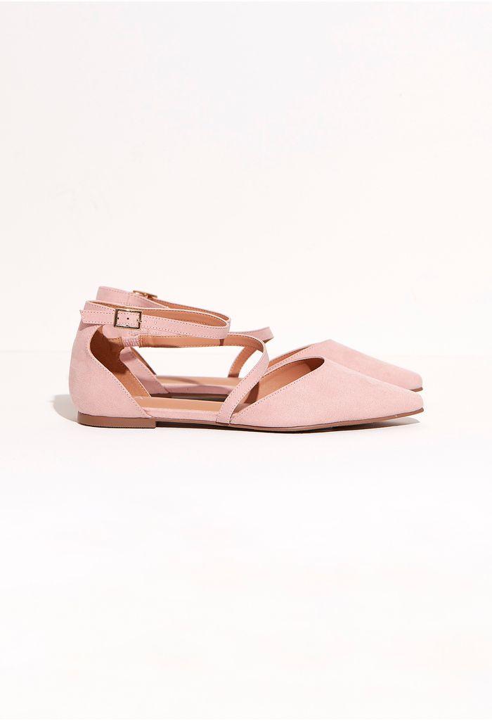 zapatos-nude-E371212-1