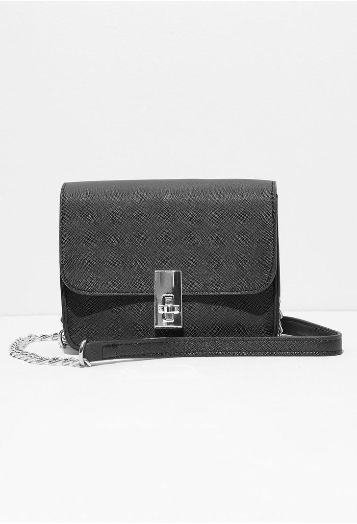 carterasybolsos-negro-E411538A-1