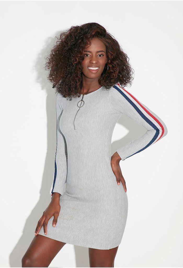 vestidos-gris-e140286a-1