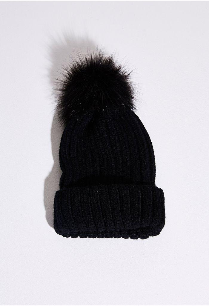 accesorios-negro-e217860-1