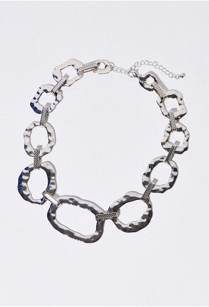 accesorios-plata-e503892-1