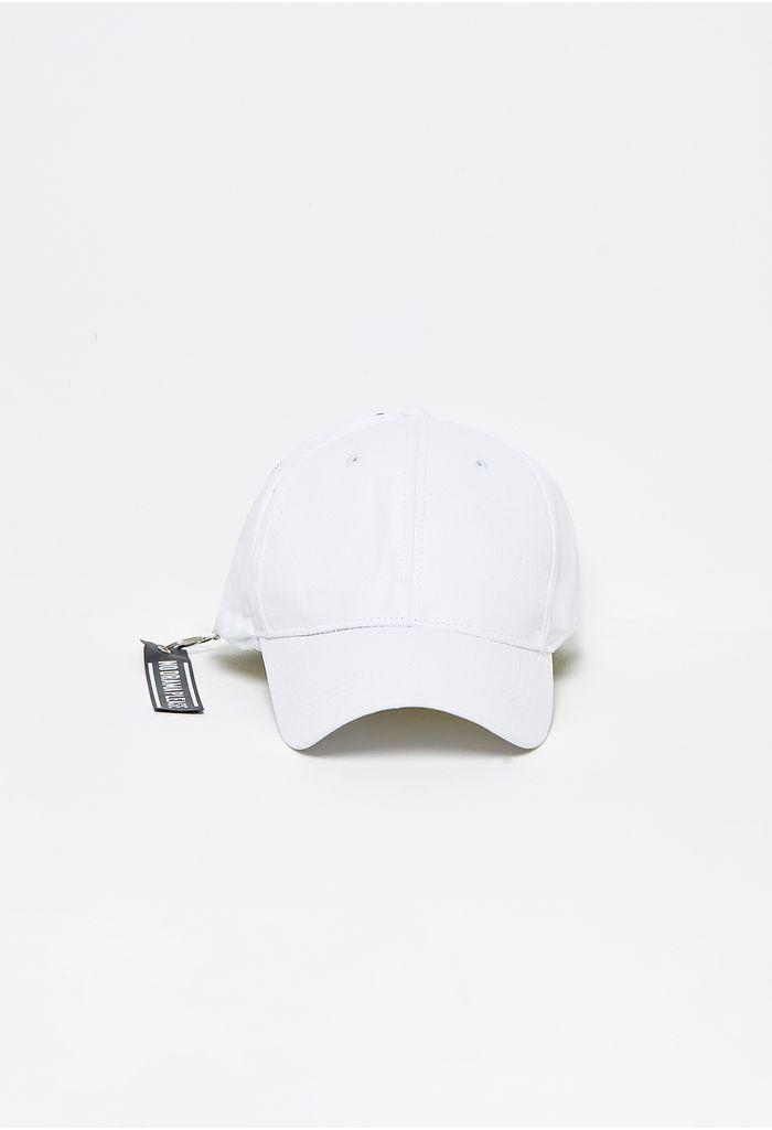 accesorios-blanco-e218098-1