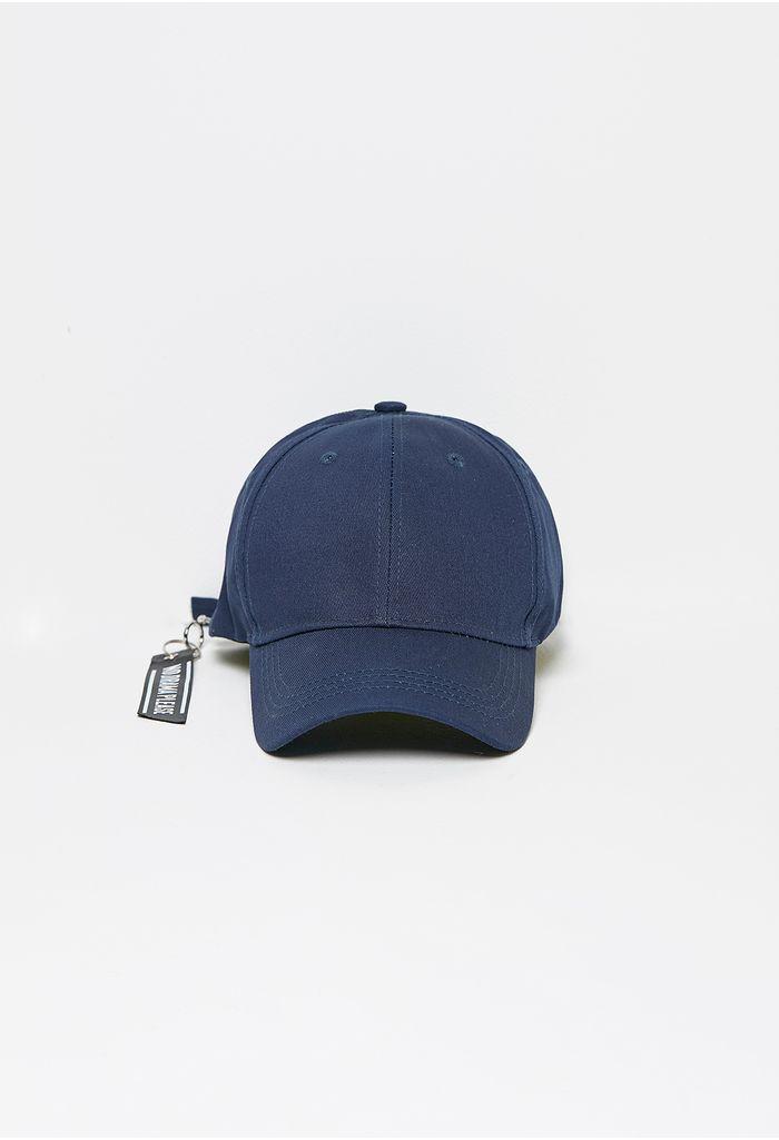 accesorios-azul-e218098-1