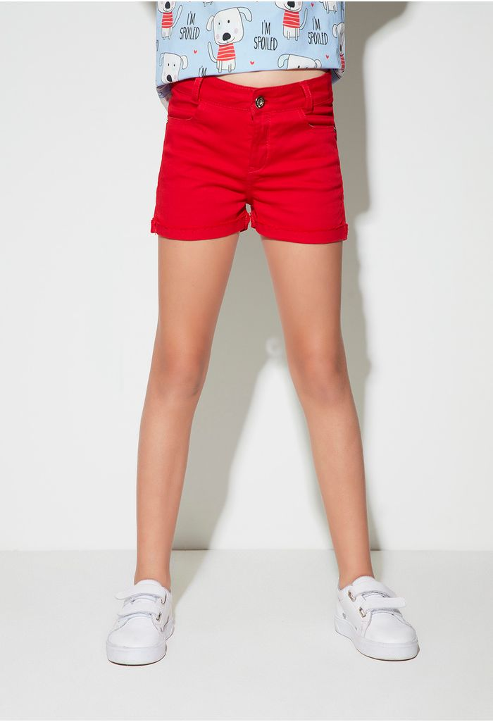 shorts-rojo-n100116-1