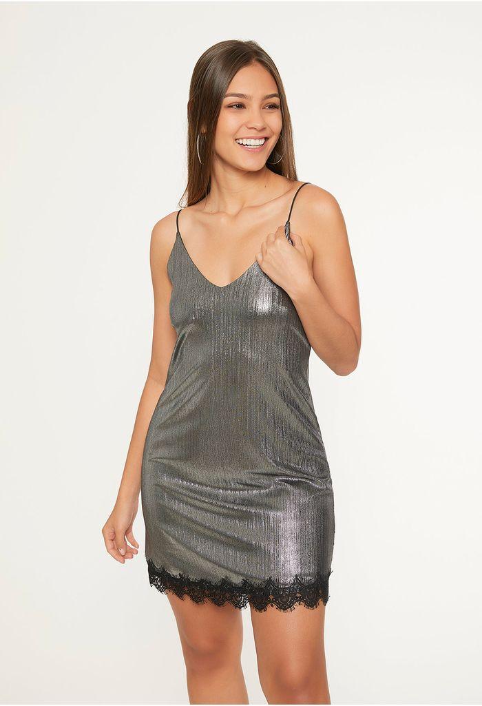 vestidos-plata-e140562-1