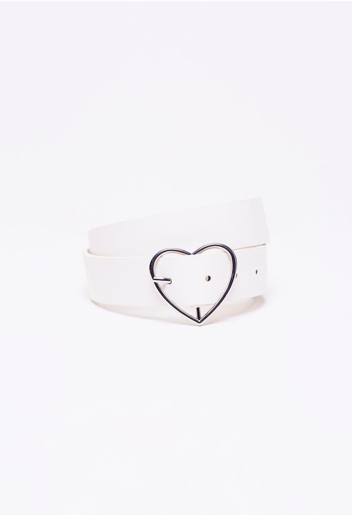 accesorios-blanco-E441884-1