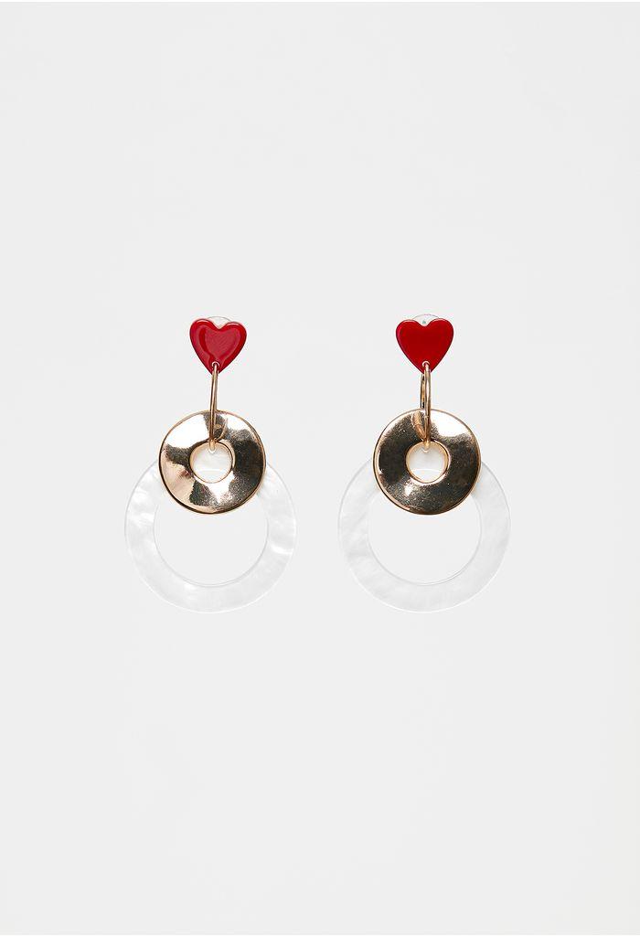 accesorios-multicolor-E504116-1