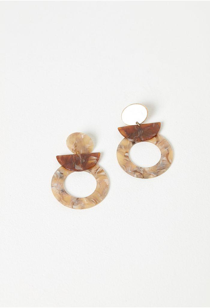accesorios-beige-E504119-1