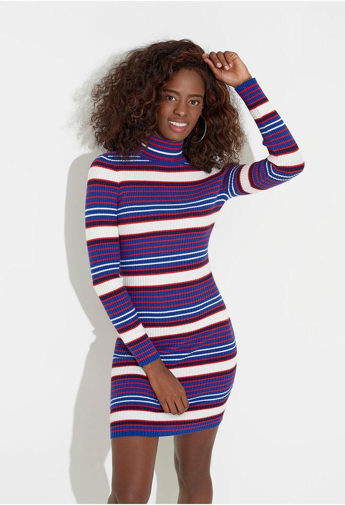 vestidos-azul-e140550-1