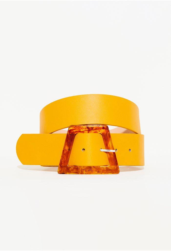 accesorios-amarillo-E441848-1