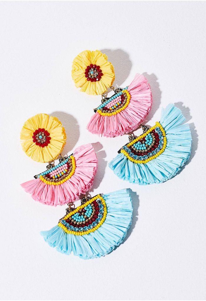 accesorios-multicolor-e503844-1