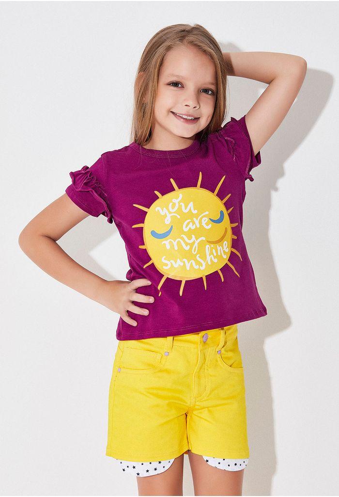 camiseta-morado-n151018-1