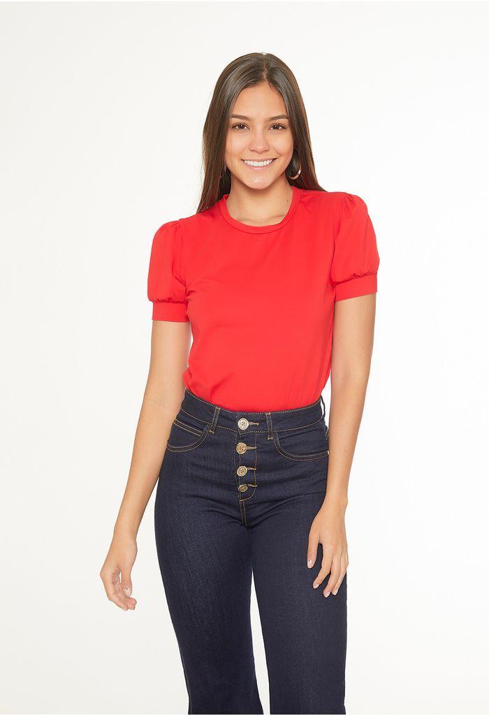 camisasyblusas-rojo-e158047a-1