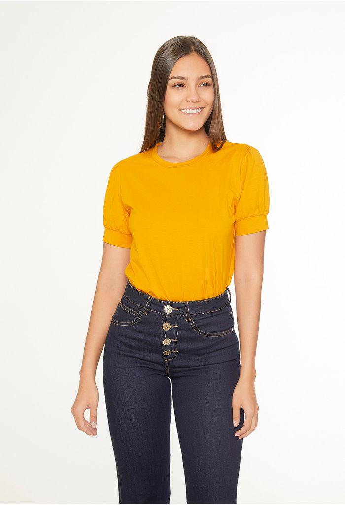 camisasyblusas-amarillo-e158047a-1