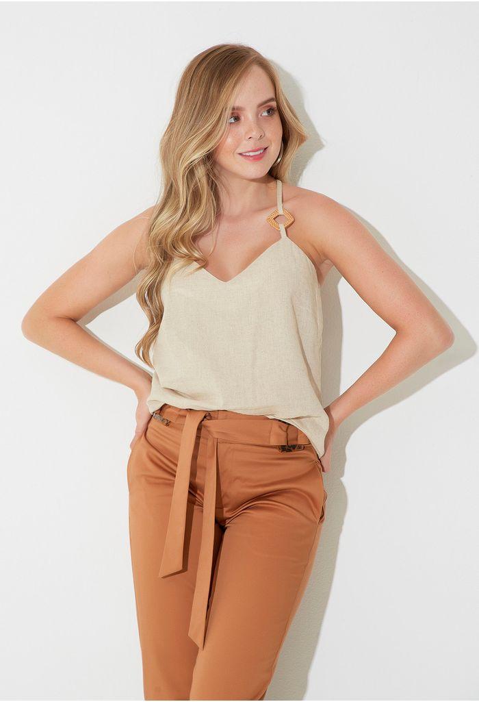 camisasyblusas-beige-e170254-2