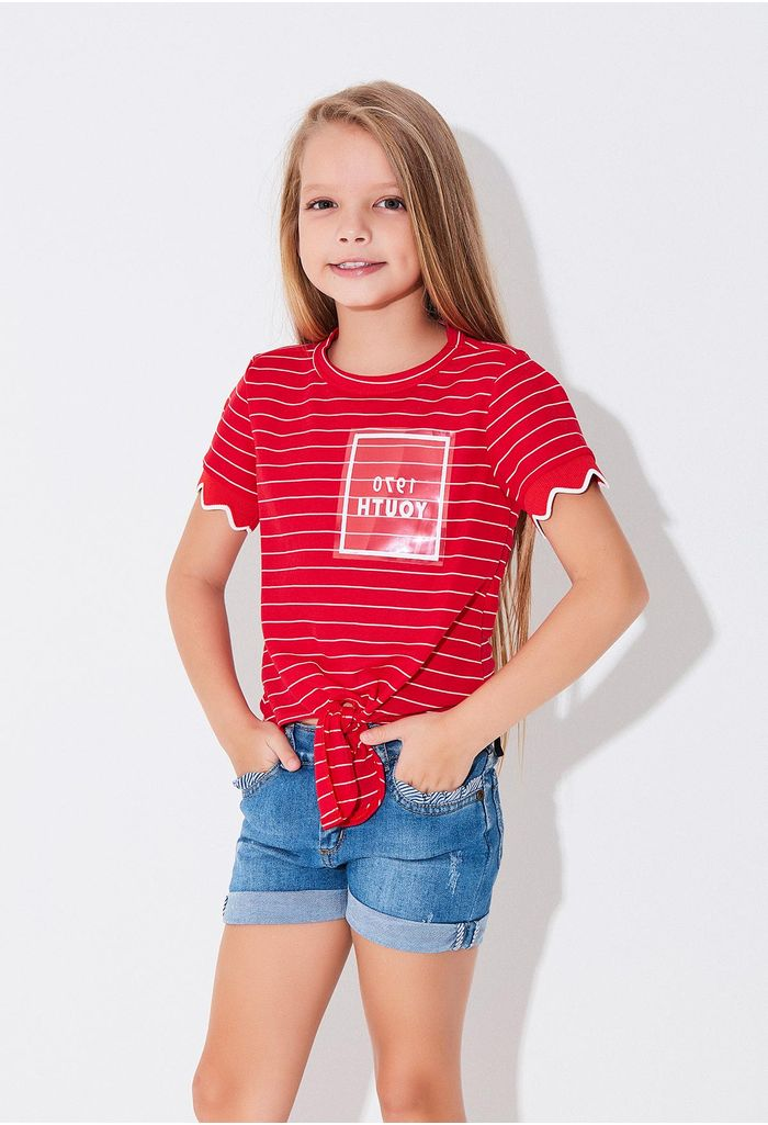 camisetas-rojo-n151248-1
