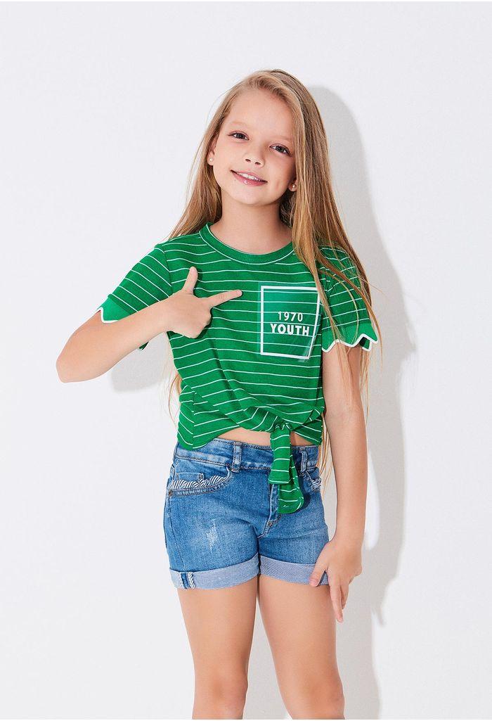 camisetas-verde-n151248-1