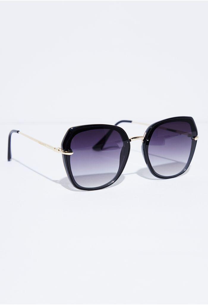 accesorios-negro-e218104-9