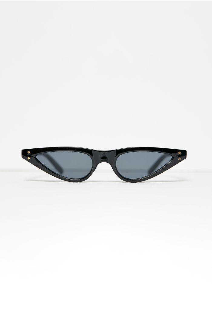 accesorios-negro-E218196-1
