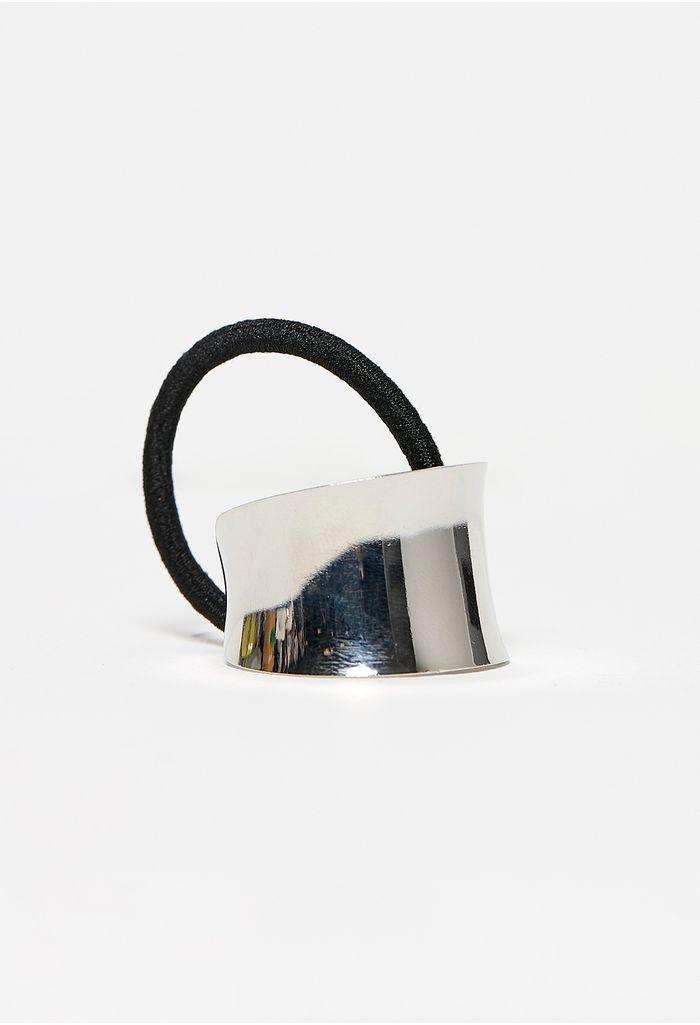 accesorios-plata-E218209-1