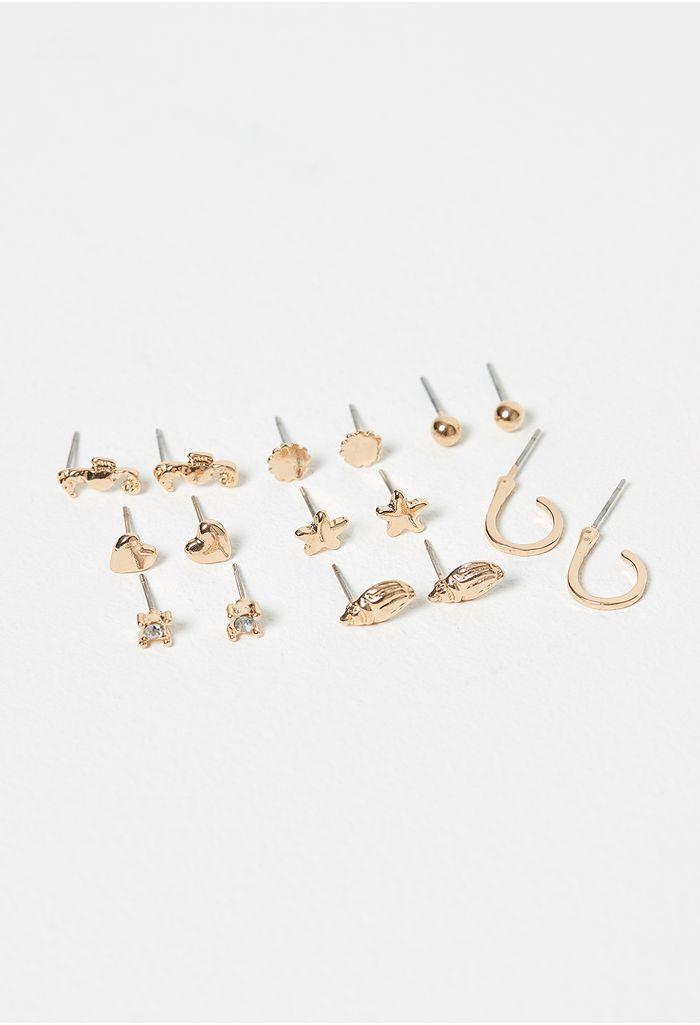 accesorios-dorado-e504095-1