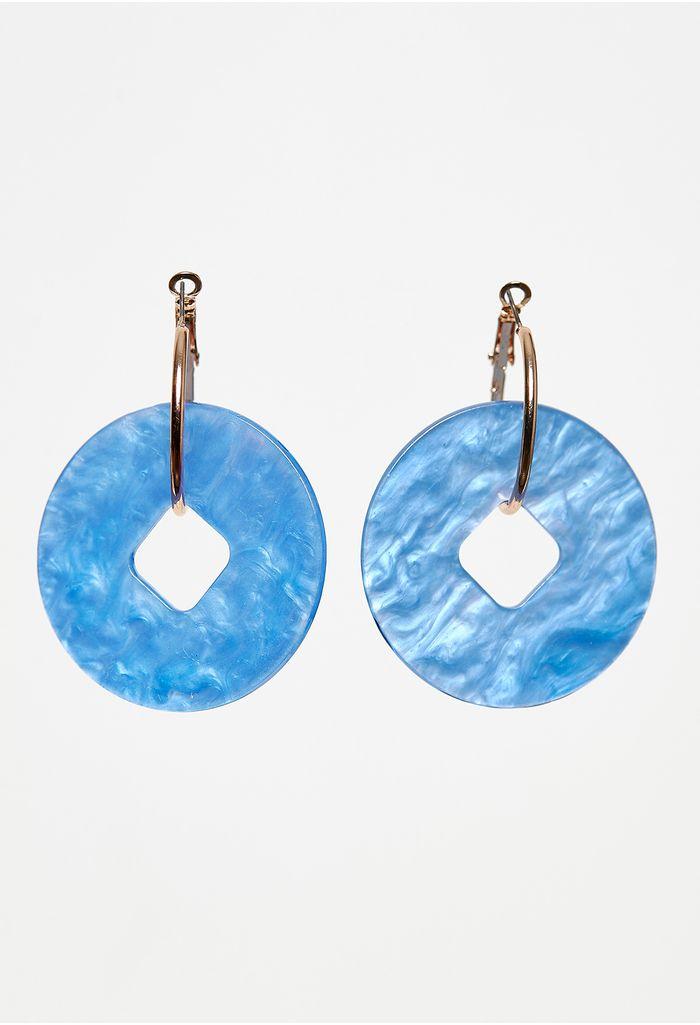 accesorios-azul-E504102-1