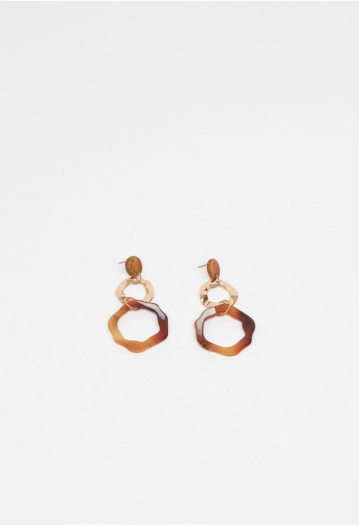 accesorios-cafe-e504105-1