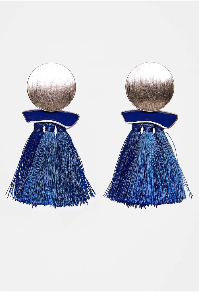 accesorios-azul-E504106-1